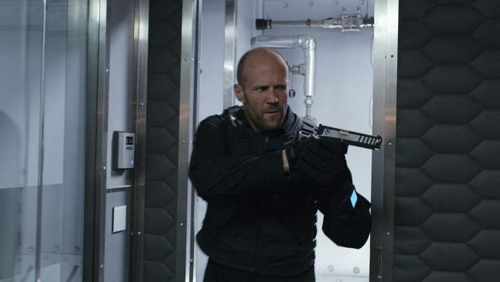 fate-of-the-furious-8-jason-statham-still-2.jpg