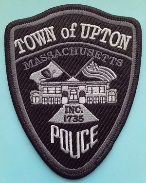 Town of Upton Police - SWAT,  MA.jpg