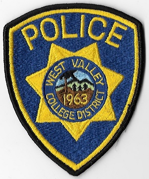 West Valley College District  Police, CA.jpg