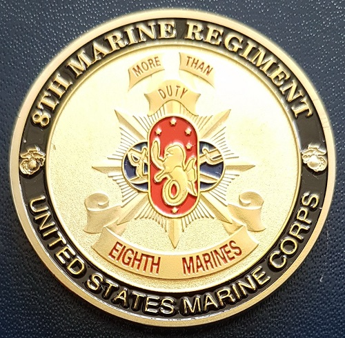 8th Marine Regiment USMC1.jpg