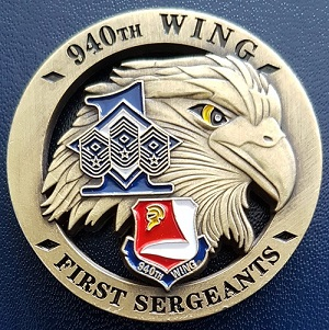 940th Wing First Sergeant1.jpg