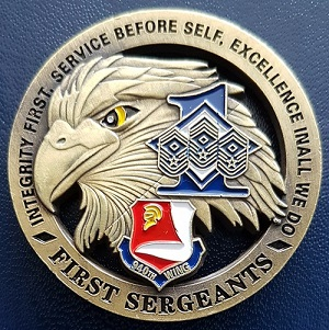940th Wing First Sergeant2.jpg