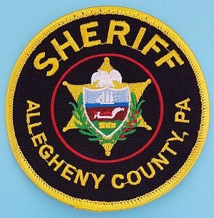 Allegheny Co. Sheriff, PA.jpg