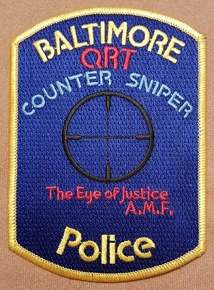 Baltimore Police QRT Counter  Sniper, MD.jpg