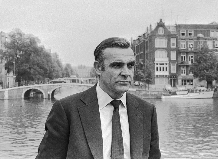 1280px-Sean_Connery_as_James_Bond_(1971).jpg