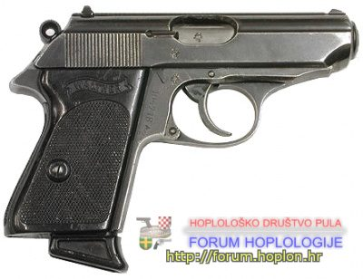 400px-Walther-PPK.jpg