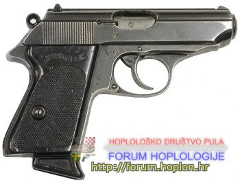 350px-Walther-PPK.jpg